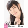 AKB48 2015年11月度 net shop限定個別生写真  販売から1日経っても未だに完売しないメンバーをご覧ください・・・