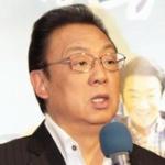 梅沢富美男、大津事故の会見で激怒!「バカなこと言ってんじゃねーよ、アホばっかり」