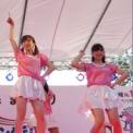 第15回湘南台ファンタジア2013 その42 (バクステ外神田一丁目の2)