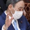 【菅首相】連日の陳謝「失礼ではないか」蓮舫氏にキレる場面も