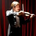チキンとプラム あるバイオリン弾き、最後の夢 無料動画