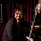 『Bud Jazz Live 海野雅威(ウンノタダタカ)トリオ』の画像