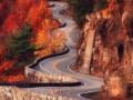 【悲報】アメリカの道路、ヤバすぎるwwwww(画像あり)