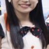 U-17地下アイドル最新美少女ランキング(主に48G)