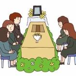 『《社長コラム》急増する行田の家族葬とトラブル』の画像