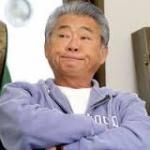 【速報!】TBSがみのもんたの「みのもんたの朝ズバッ!」と「みのもんたのサタデーずばッと」の降板を発表!!