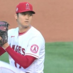 【MLB】大谷翔平がメジャー自己最多5勝目 7回無四球1失点、決勝タイムリーに二盗まで