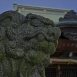 『【動画】 小岩田天祖神社 1080P (2017年5月の動画)』の画像