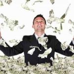 西村博之「お金持ちになって分かった事は人生にはそんなにお金は必要ない事だった」←これ