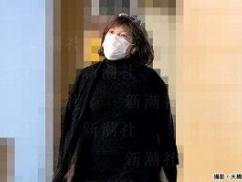小室圭さんの母親、早くも皇族気取りwwwwwww 突如の変貌っぷりに周囲がざわつくwwwwww