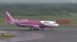 【LCC】月2万円、飛行機乗り放題サービス検討へ