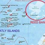 【フィリピン】中国船がフィリピン漁船に衝突し沈没させる!船員22人を救わず放置 [海外]