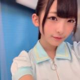 『[≠ME] メンバーリレーブログ「永田詩央里」(9/17)【ノイミー、しおりん】』の画像