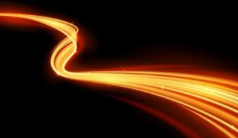 光速よりも早い物が存在しない理由wwwwwwww