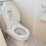 ジジイ「ちょっとトイレ貸して」俺「はい?ないです」ジジイ「なんで?あるだろ」俺コンビニ「いやがちでないです」