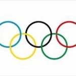 【画像】オリンピック期間中の都内のホテル料金wwwwwwwwwww