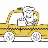 『バンコクで運転免許証の更新』の画像