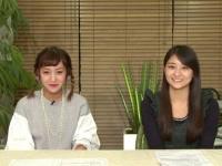 【スマイレージ】和田彩花「スマイレージの3期メンバーと6人がまだ話さないですよ、なかなか」