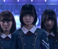 【欅坂46】『サイレントマジョリティー』を『うたコン』で披露!実況まとめ