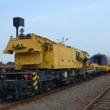『K3-78116F + 83102F,78102F+78108F廃車回送(10月10日?~10月12日)』の画像
