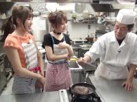 くろっきこと黒木料理長の出身地がついに判明!「生まれも育ちも埼玉です 大宮です」 田中れいな「口悪いですね 茨城かと思った」