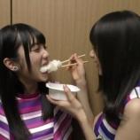 『【乃木坂46】齋藤飛鳥がWセンターを可愛がるw 公式LINE動画 第2段が到着!!!』の画像