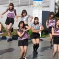 2017年 横浜国立大学常盤祭 その11(Liz & R3UDEの10)
