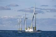 オランダ 「 自然エネルギーは詐欺だった。 洋上風力発電で、財政破綻する。 」