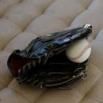 少年野球で「ヘイwヘイwピッチャービビってるぅwwwwww」ってなかなかの煽りのセンスだよな