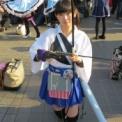 コミックマーケット87【2014年冬コミケ】その67