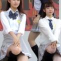東京大学第90回五月祭2017 その22(K-POPコピーダンスサークルSTEP)