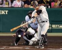 【悲報】日刊スポーツ、坂本誠志郎さんをボロクソに批判してしまう