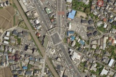 全国「危ない交差点」ランキング最新版! 人身事故ワースト交差点は大阪と福岡に