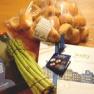 コストコで見つけた「プレゼント」にオススメ商品と「コーヒー好き」「敏感肌さん」にオススメ商品。