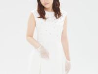 【つばきファクトリー】新沼希空ちゃんめっちゃかわいいと思うんだけど何でもっと人気出ないのか?