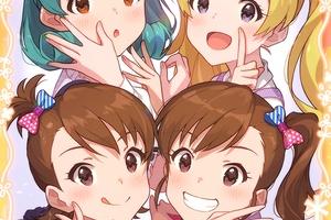【ミリシタ】双海真美カードまとめ3