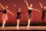 スタードームで野外バレエがあるそうな!〜バレエダンスチームのN&W Balletさんの新たな取り組み〜