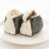 『お昼代1,500円から500円以下へ 今まで食いすぎです!』の画像