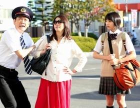 NHK朝の連続テレビ小説「あまちゃん」7年ぶり初回20%超えキタww