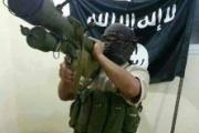 ISIL(イスラム国)って航空戦闘機とか持ってんの?
