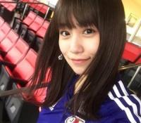 【乃木坂46】AKB48小嶋真子が新内眞衣のスタジオに行くもタイ出張中で会えずww