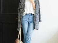 【乃木坂46】スタイルが凄い...金川紗耶、モデルとして完璧すぎる件
