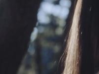 【乃木坂46】鈴木絢音がZARDの坂井泉水にソックリだと話題にwwwwwwww