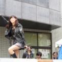 東京大学第65回駒場祭2014 その126(CANDY GO! GO!の1)