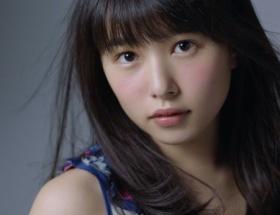 「岡山の奇跡」桜井日奈子の新CMがかわい過ぎる