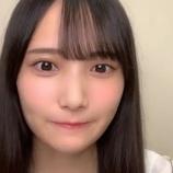『[動画]2021.10.14(20:21~) SHOWROOM 「≠ME(ノットイコールミー) 鈴木瞳美」@個人配信 【ノイミー】』の画像