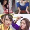 川本紗矢「もし男だったら木崎ゆりあさんを彼女にしたい」