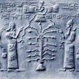 シュメール文明とエイリアンについて語るスレ