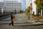 『金澤ギタースクール』の枚方教室に行ってみた!~枚方に交野出身の先生がやってるギタースクールがある!~