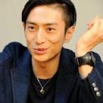 俳優の伊勢谷友介がネット右翼を批判 「社会の足を引っ張る存在。自分を正義と勘違いしている」